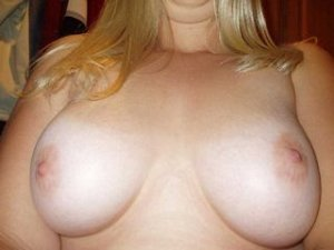 Silvaine outcall escort in Cockermouth